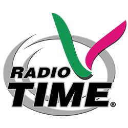 Radio Time Radio Logo