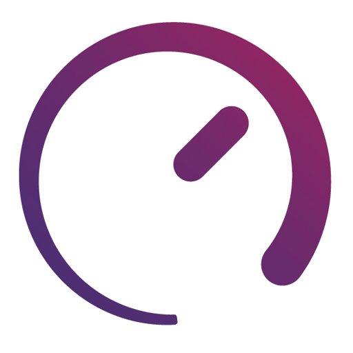 Kurzemes Radio Radio Logo