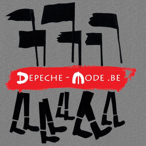 Dmode Radio Radio Logo