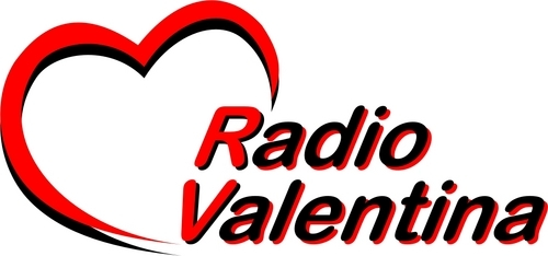 Radio Valentina Soverato Radio Logo