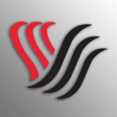Omroep Venray Radio Logo