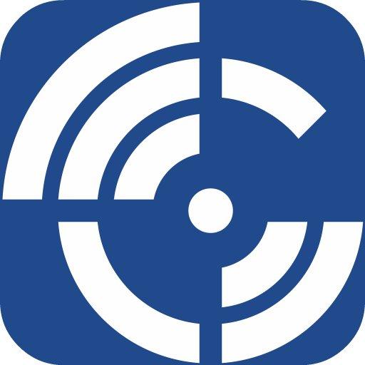 Electro Radio Logo