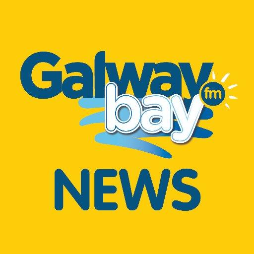 Galway Bay FM Radio Logo